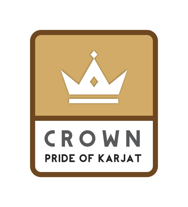 Crown Pride of Karjat
