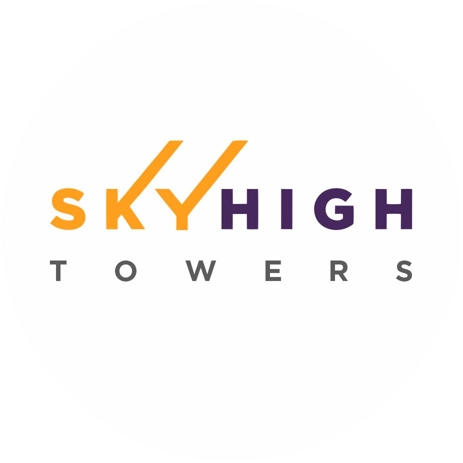 SkyHigh Towers