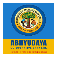 ABHYUDAYA COOPERATIVE BANK LIMITED